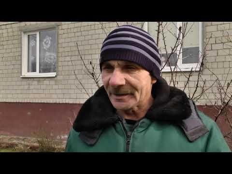 На Львівщині водій-наркоман