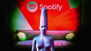 『ミソシタ#29』Spotifyに全裸で来た
