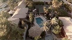 Furnished Phoenix Apartments - Zazu Pannee Park, Phoenix Arizona