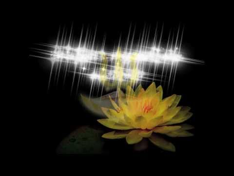 Beautiful Shri Rama Manka 108 with lyrics!_Part 1