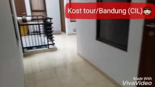 Video DORM TOUR (KOST)   RACCIL   Bandung,  Indonesia download MP3, 3GP, MP4, WEBM, AVI, FLV November 2018