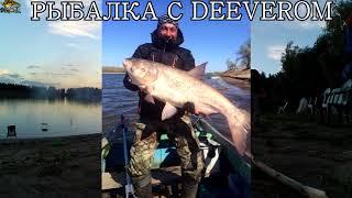 Отчёт по апрельской поездке на Ахтубу. ловля трофейной рыбы на уловистые воблеры.
