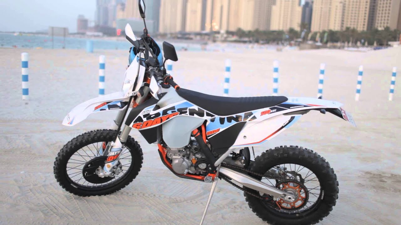 2015 ktm 500 exc 6 days youtube. Black Bedroom Furniture Sets. Home Design Ideas