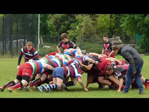 Dartford Valley Rugby Club
