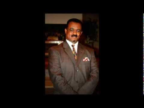 TRINITY and CHRISTOLOGY Pastor Daniel Belay (Part 1)
