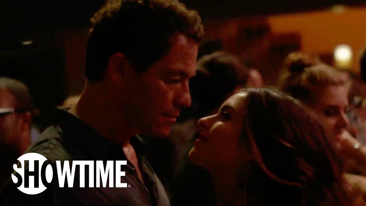 The Affair Season 2 episode 9 recap: Reckoning — or when it