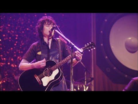 斉藤和義 - やさしくなりたい Live at 日本武道館2012.2.11 【MUSIC VIDEO Short.】