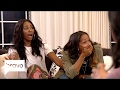 RHOA: The 'Wives Search for Kandi Burruss' Sex Dungeon (Season 9, Episode 15) | Bravo