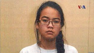 Vụ bé trai 33 ngày tuổi bị sát hại: Chân dung hung thủ được hé lộ! - Xem.vn