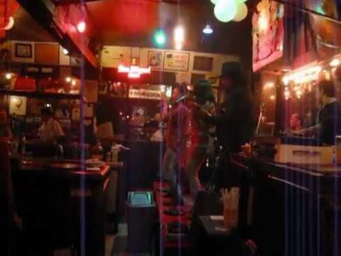 Jaya Pub Jakarta
