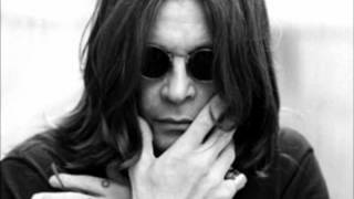 Watch Ozzy Osbourne Lay Your World On Me video