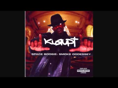 Kurupt - Have Fun (Feat. Tha Alkaholiks) HD Quality