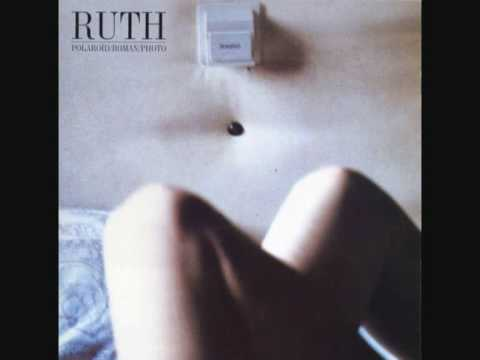 Клип Ruth - She Brings the Rain