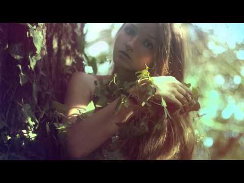 Erik Satie - Gymnopédie No.1 (Ailien Remix)