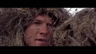Sniper Legend 2016 Movies Full   New Action Movies Full English HD 2016   YouTube
