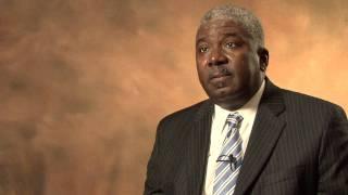 Dr. Christian Sanon on Corruption in Politics