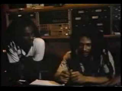 No Woman, No Cry - The Fugees ft. Steve Marley