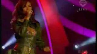 5.AGNES MONICA - RINDU on indigo digital music awards 2011.mp4