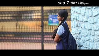 Konjalaai | Yatchan | Video Song HD | Yuvan Shanker Raja | with | Lovable Couple | By Chiyaan Guru