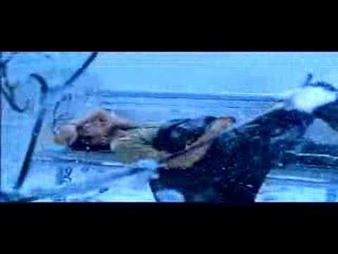 Lời bài hát Đêm lao xao - Minh Tuyết - Tìm tải nhạc chuông ...