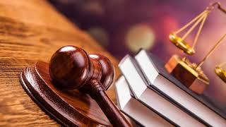 Как забрать из суда исковое заявление?