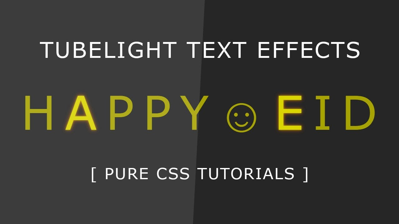 how to make text not selectable with css