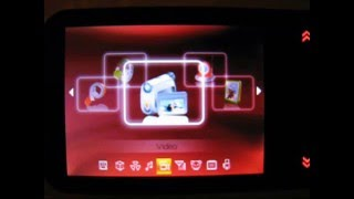 G112 video NEW GENERATION MP3 MP4 DV DC