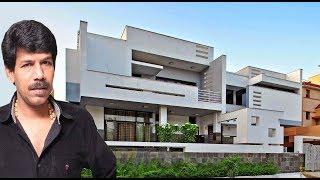 Bala (Director) Luxury Life | Net Worth | Salary | Business | Cars | House | Family | Biography