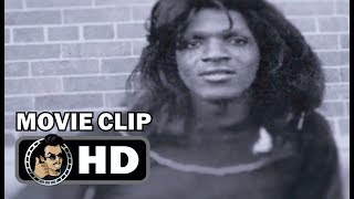 The Death And Life Of Marsha P. Johnson Movie Clip - My Gay Rights  2017  Lgbtq Documentary Film Hd