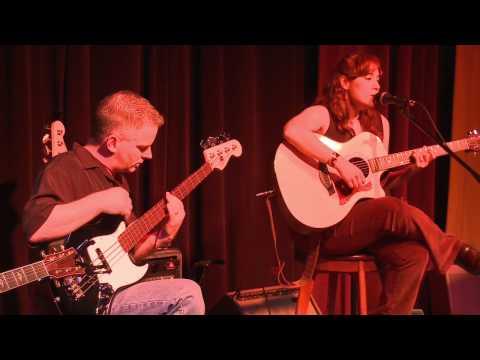 'Instruments' by Kristina Sablan (Featuring Darren...
