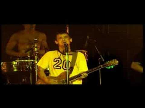 """Live """"Mr. Bobby"""" Manu Chao - Radio Bemba Sound System"""