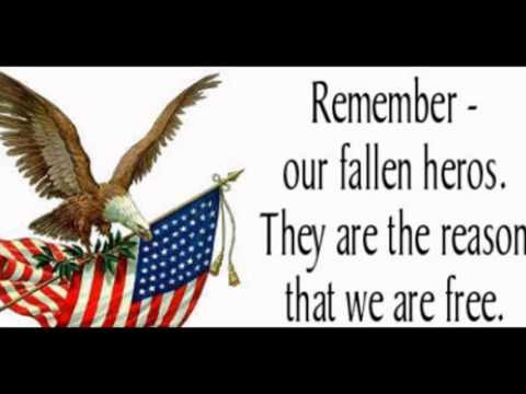 Us Happy Memorial Day Quotes Images Slogans Prayers Phrases