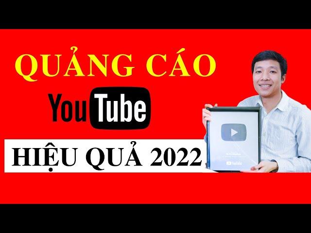 [Truyền Thông NET1] CÁCH CHẠY QUẢNG CÁO VIDEO YOUTUBE HIỆU QUẢ GIÁ RẺ 2021 | Khóa Học Kiếm Tiền và Bán Hàng Trên Youtube