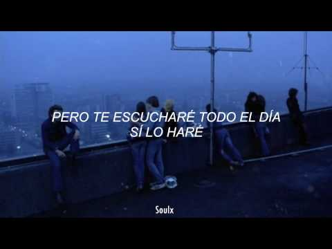 Twenty one pilots - Friend, please // Lyrics; Español