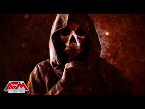 ONSLAUGHT - Religiousuicide (2020) // Official Lyric Video // AFM Records