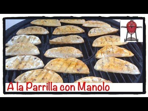 Tacos Asados_tacos de canasta