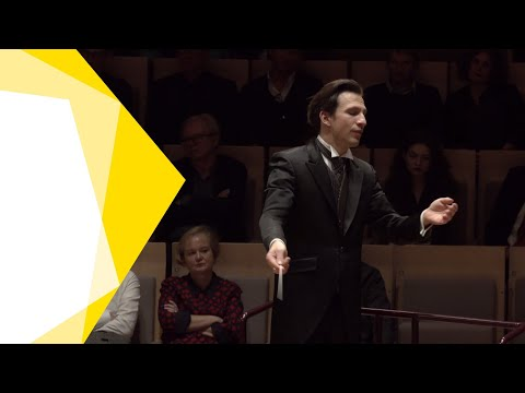 Toch: Bunte Suite / Meister · Karajan-Academy Of The Berliner Philharmoniker