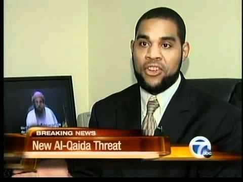 New Al-Qaida Threats