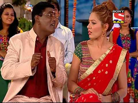 Taarak Mehta Ka Ooltah Chashmah - Episode 1235 - 25th September 2013 - YouTube Taarak Mehta Ka Ooltah Chashmah 2013