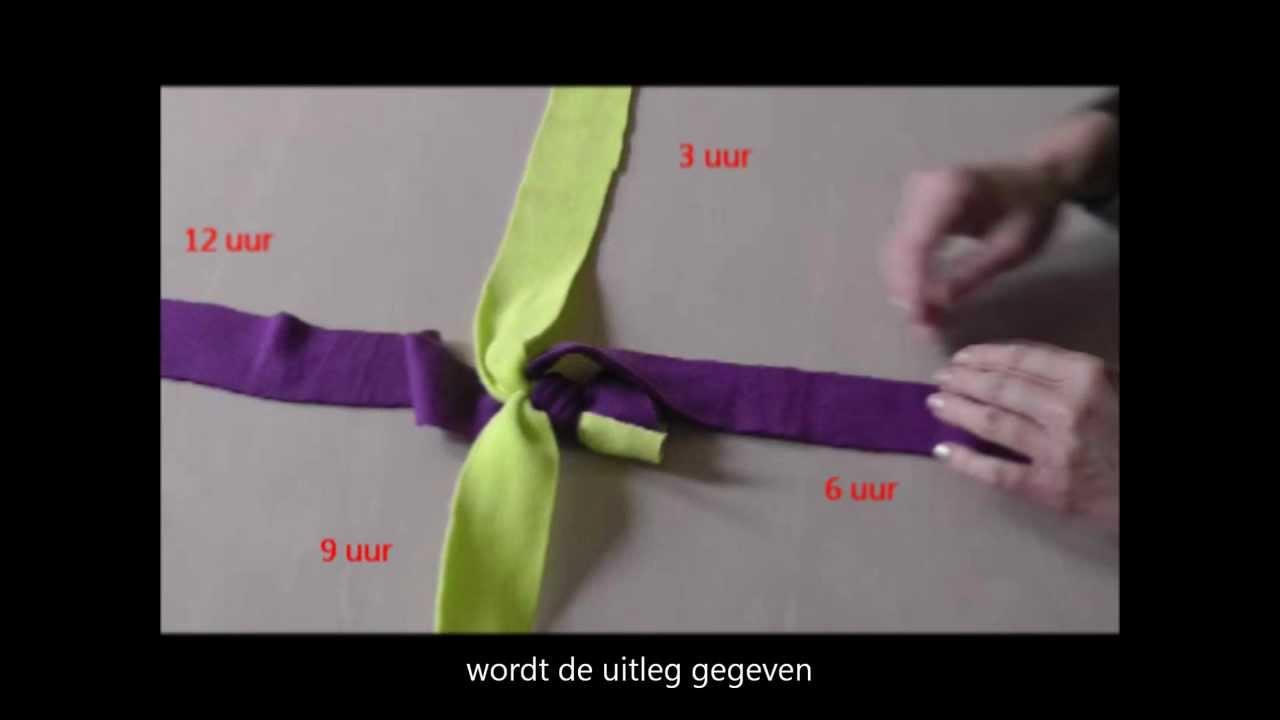 How To Make Dog Tug Toys