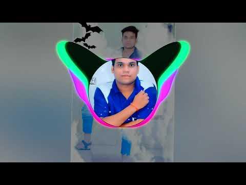 Jalwa Tera Jalwa| Full Vibration Mix| Dj Neeraj NR Sohna