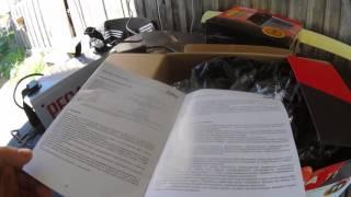Покупка инвертера РЕСАНТА 220 и маски ОПТИМА 11.(Покупка инвертера РЕСАНТА 220 и маски ОПТИМА 11 для бытовых целей. Следующие видео будет отзыв от использован..., 2016-05-30T02:01:43.000Z)