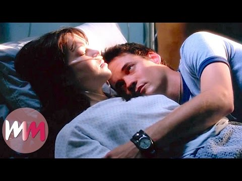 Thumbnail: Top 10 Romantic Movies with Sad Endings