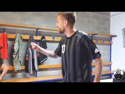 Baila come il PAPU feat.DPG