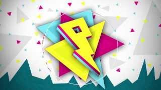 YesYou ft. Marcus Azon - Frivolous Life (Vlad Lucan Remix)