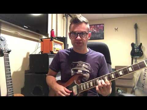 Move Keep Walkin Keyboard chords by TobyMac - Worship Chords