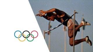 The Tokyo 1964 Olympics Part 2 | Olympic History