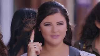 Sama -7ot Brasak- Official Music Video - سما - حط براسك - فيديو كليب