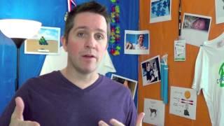 MAKE MONEY ON YOUTUBE! :D (Hey Brett!)