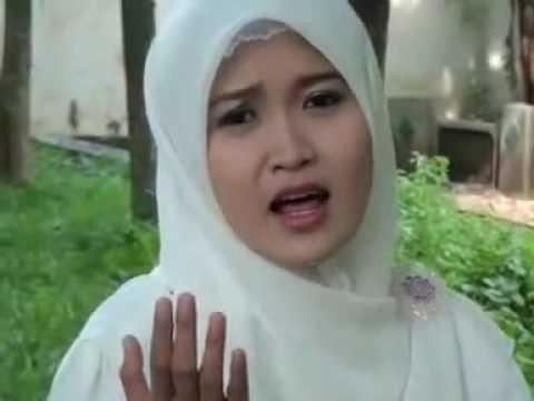 Sholawat Muhasabatul Qolbi Jombang - Full Album Al Abdu (Official Sholawat Al Banjari)